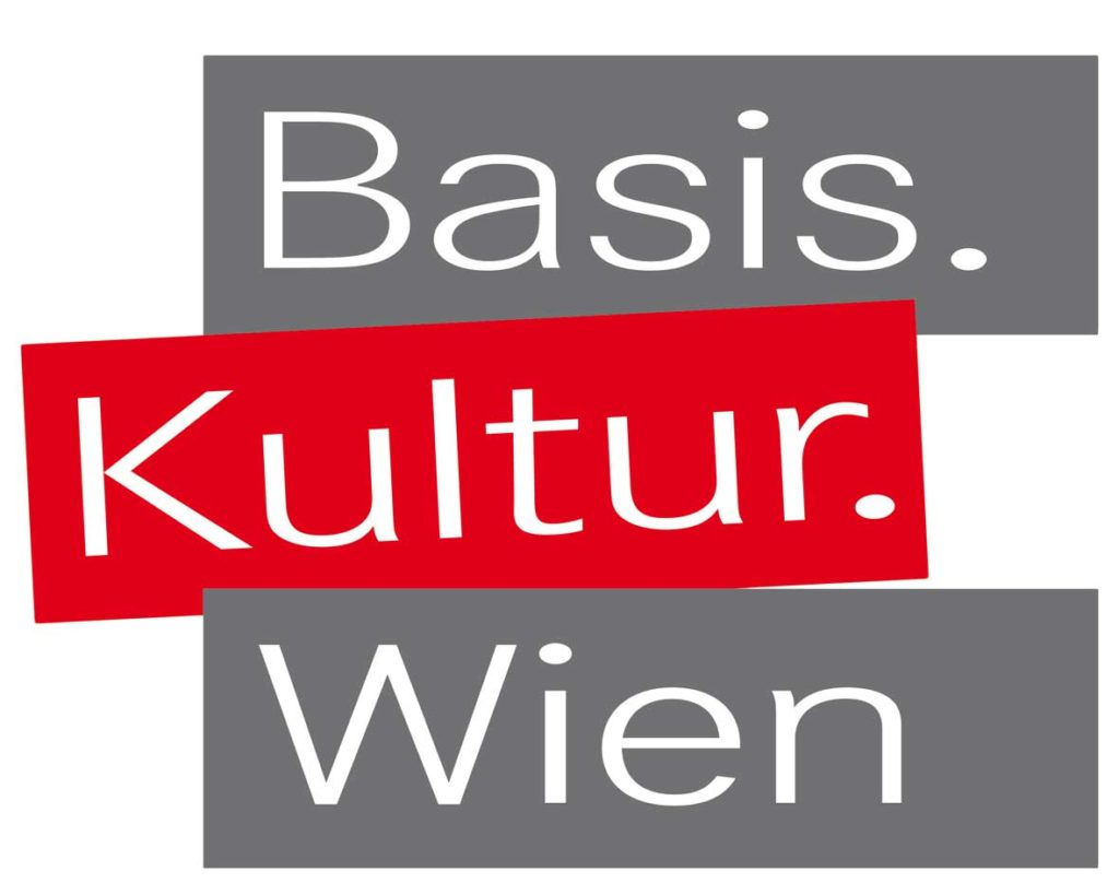 Logo-Basiskultur